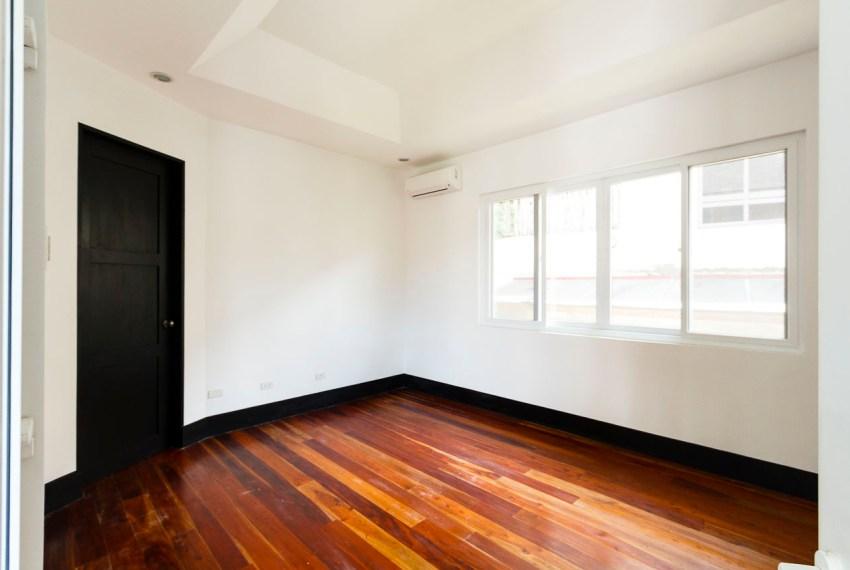 SRB102 New 4 Bedroom House for Sale in Maria Luisa Park Cebu Cit