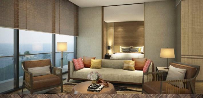 srd52-sheraton-residences-mactan-cebu-grand-realty-1-bedroom-condo-for-sale-1-2