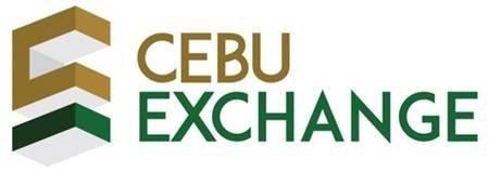 srd53-cebu-exchange-tower-logo-cebu-grand-realty
