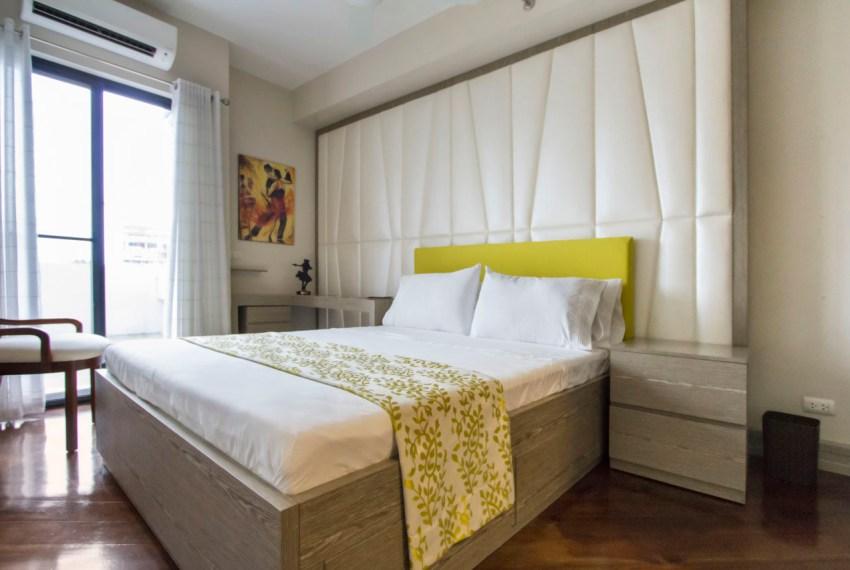 RCGR1 1 Bedroom Condo for Rent in Cebu IT Park Cebu Grand Realty