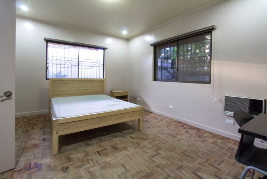 RH336 Large 4 Bedroom House for Rent in Banilad Cebu Grand Realt