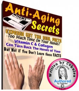 Aging Skin What are the Causes and How to Slow the Effects