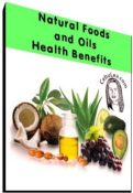 Natural Foods and Oils