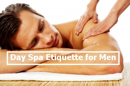 Massage edicate
