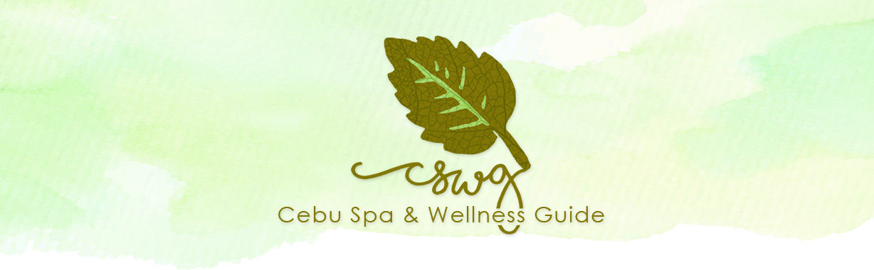 Cebu Spa & Wellness Guide