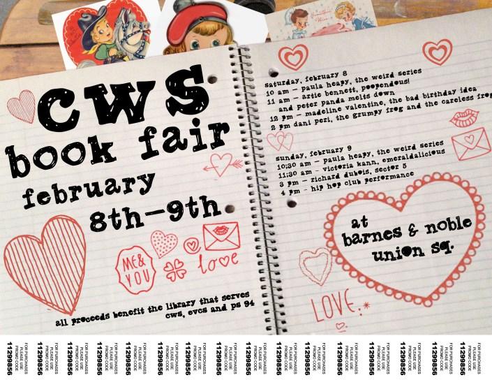 cws bookfair copy2