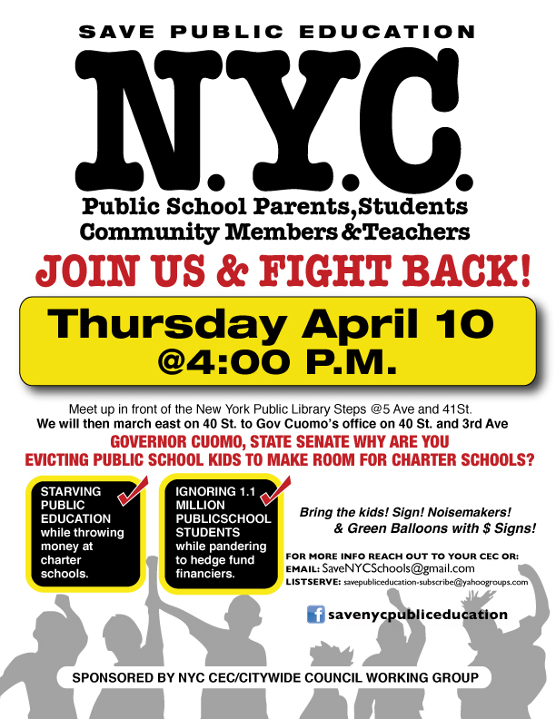 Save Public Education Rally 4pm-Eng-flyer (4) copy