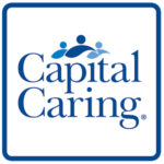 capital-caring-logo
