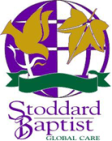 stoddard-baptist-global-care-logo