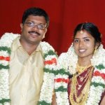 Wedding 2008 B Batch : Bindu S Weds Sarath