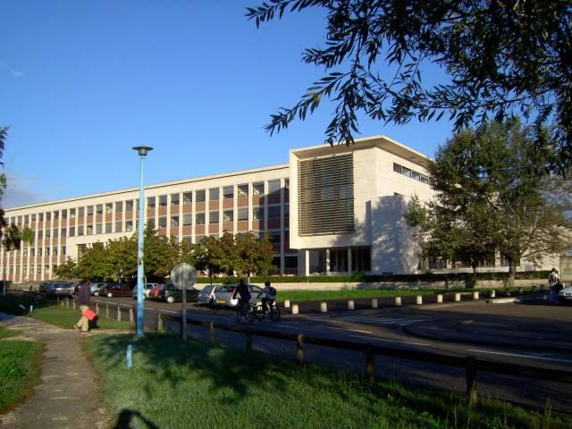 Université_Bordeaux