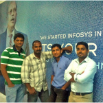 Making a dream come true: Our journey to 'Profoundis' | CEO Arjun R Pillai Writes
