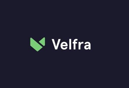 Velfra AS 2