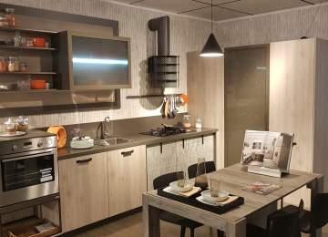 Cucina Snaidero Florence Prezzo Excellent Gallery Of Cucina