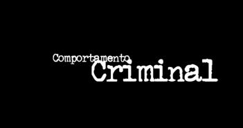 Comportamento criminal - Christian Costa - CECCRIM
