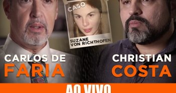 anatomia-crime-christian-costa