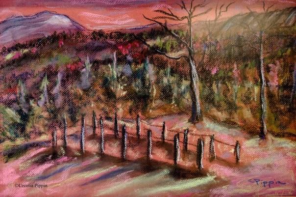 Cecelia Dotson Pippin Art (10)