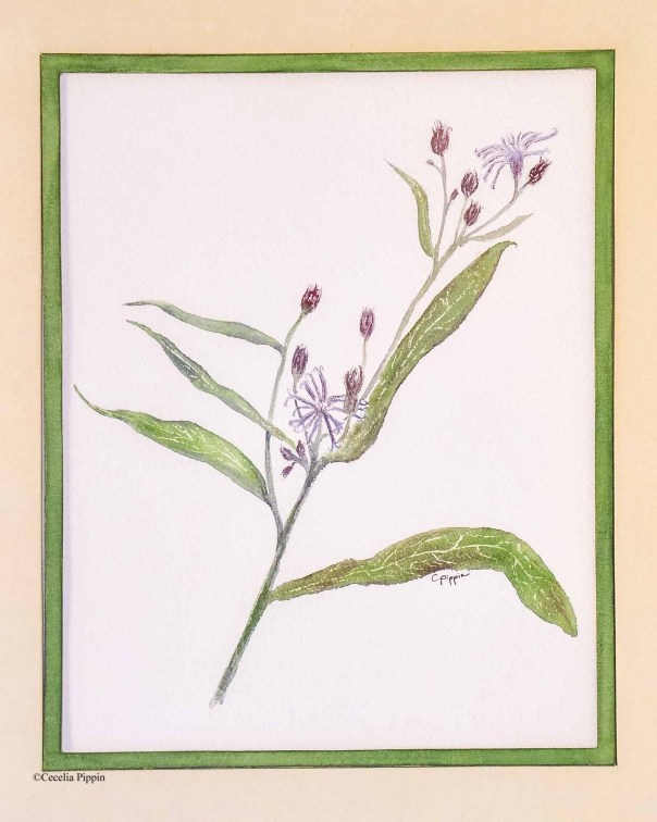 Cecelia Dotson Pippin Art (3)