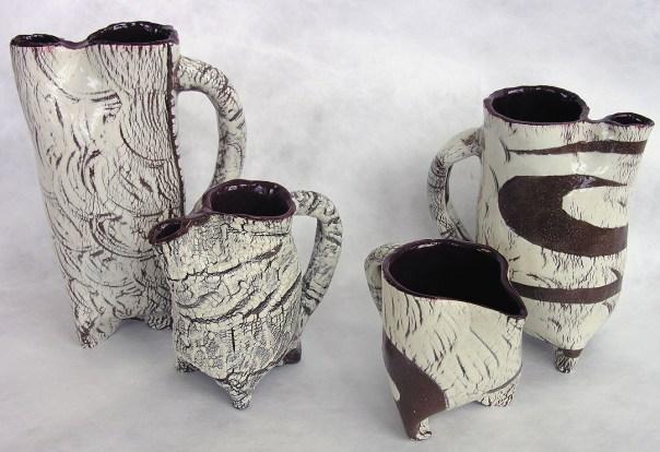 Cecelia Pippin Pottery 1-28-11 (11)