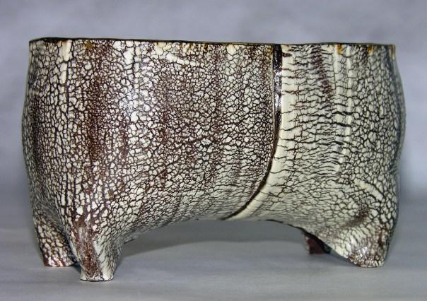 Cecelia Pippin Pottery 1-28-11 (32)