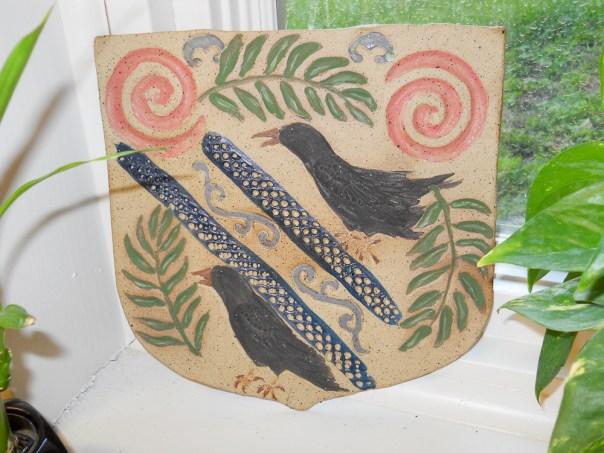 Ceramic Art (21)