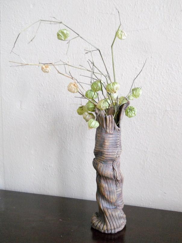 Ceramic Art (28)