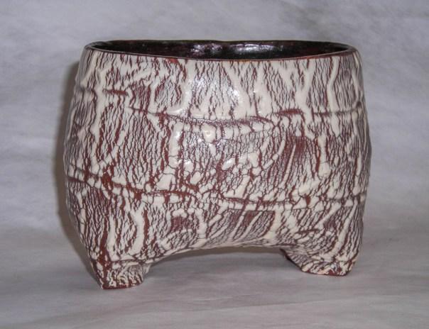 Ceramic Art (4)