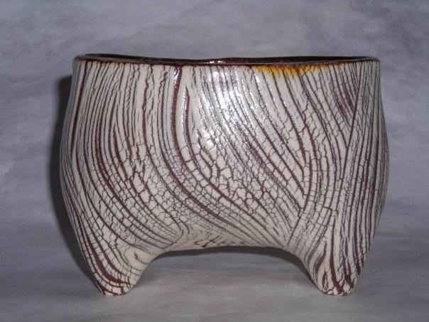 Ceramic Art (5)