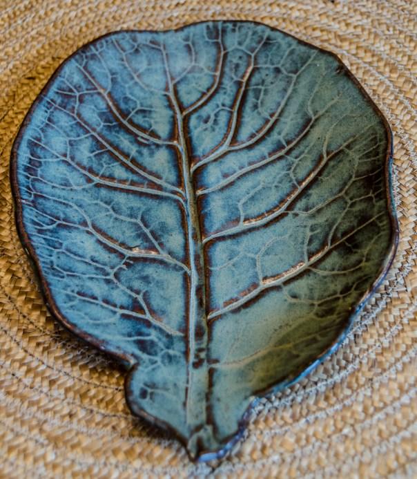 Collard Leaf Stoneware 2-1-16 (4)