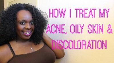 acne oily skin discolotation.jpg