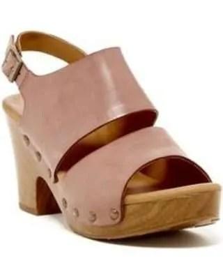 korks-annaleigh-platform-clog-at-nordstrom-rack-womens-shoes-womens-comfort-sandals