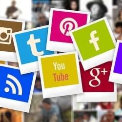 aplikasi media sosial terbaik