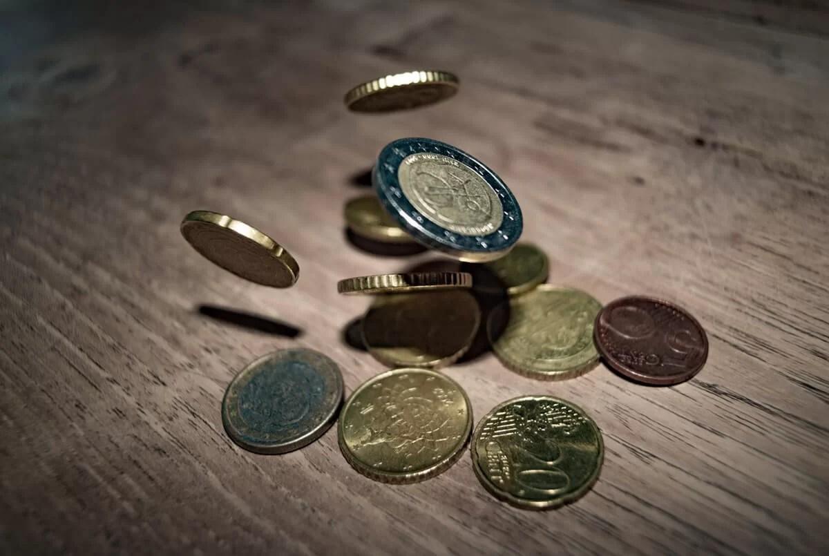cara mengatur keuangan anak kos