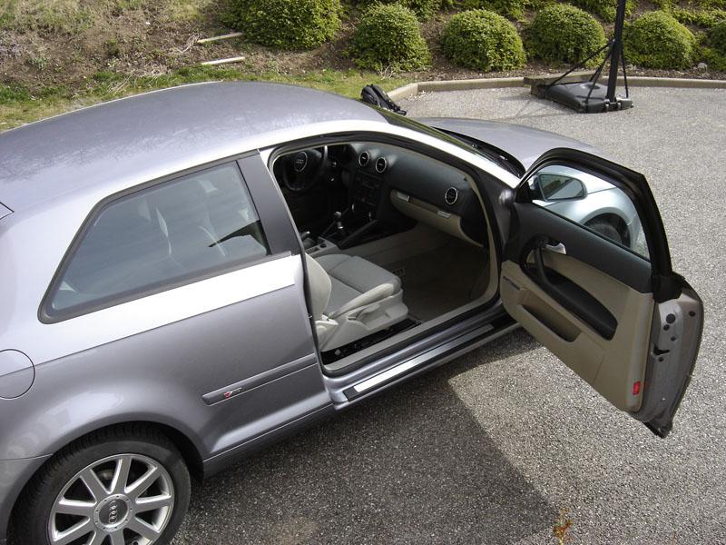 blog du lavage automobile des informations sur le nettoyage automatique de voiture. Black Bedroom Furniture Sets. Home Design Ideas