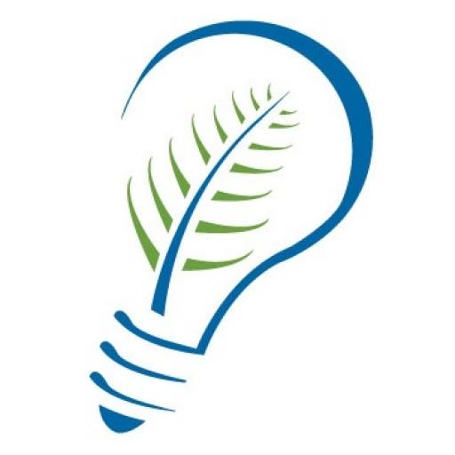 Calendar | Citizens Environmental Coalition