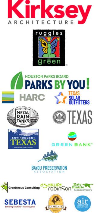 sponsor_logos_wsff_graphic