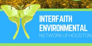 Plastic Free EcoChallenge @ Online