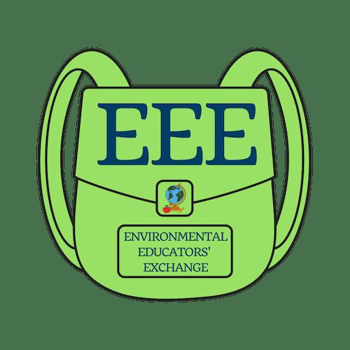 CEC seeks Environmental Education Specialist | Citizens