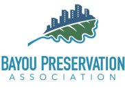 Bayou Preservation Association