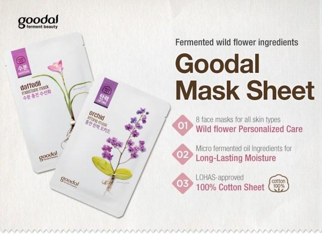 goodal sheetmasks1