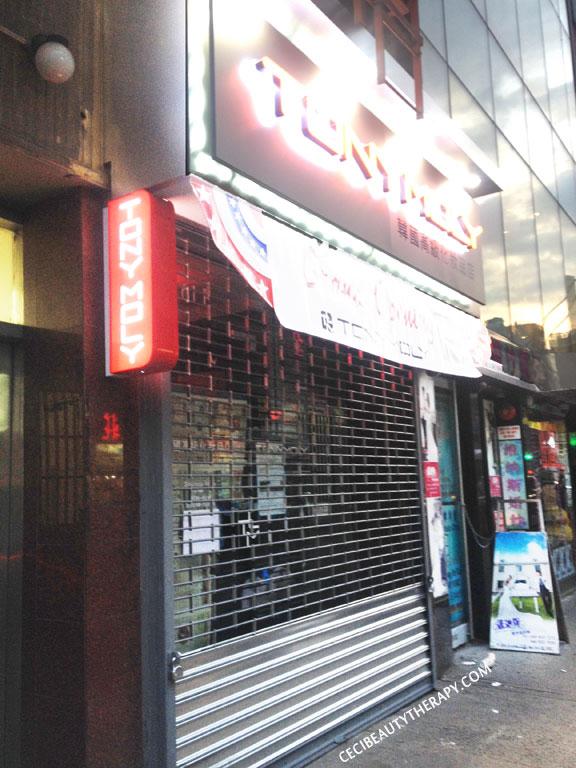 TonyMoly_61EBroadway_Chinatown(1)
