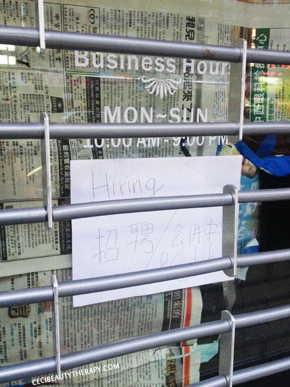 TonyMoly_61EBroadway_Chinatown(2)