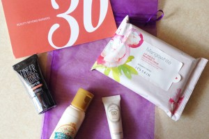 June 3b Beauty Beyond Borders bag