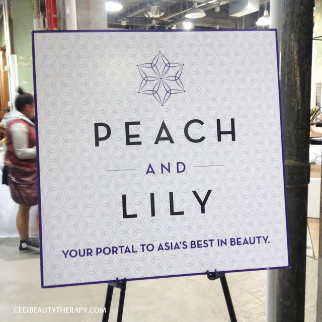 URBAN_OUTFITTERS_ASIAN_BEAUTY_PEACH_LILY(13)