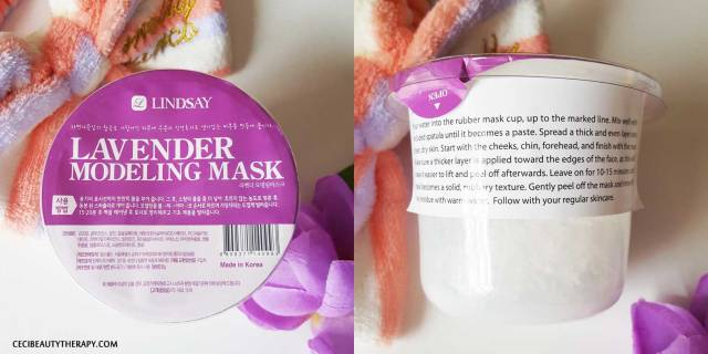 Lindsay-Lavender-Rubber-Modeling-Mask-Review-Glow-Recipe(9)