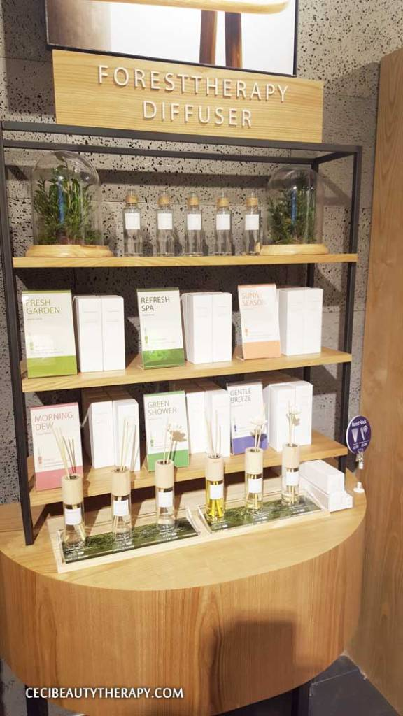 Nature Republic Union Sq NYC (11)