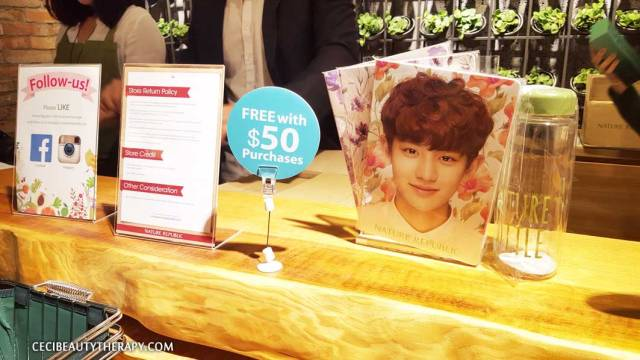 Nature Republic Union Sq NYC (13)