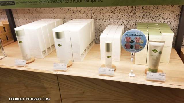 Nature Republic Union Sq NYC (22)