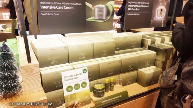 Nature Republic Union Sq NYC (41)