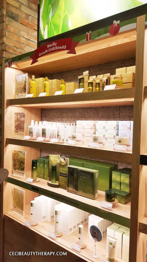 Nature Republic Union Sq NYC (42)